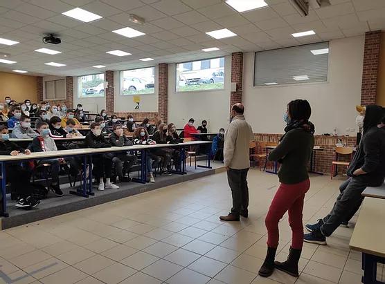 theatre-forum-pour-les-4e