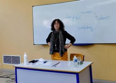 conference-daurore-le-goff-sur-les-violences-faites-aux-femmes