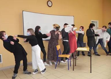 representation-du-groupe-theatre