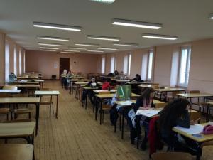 La vie scolaire jeannedarc-3