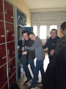 La vie scolaire jeannedarc-6