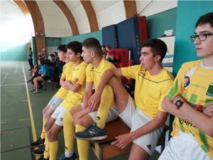 L'association sportive jeannedarc-1