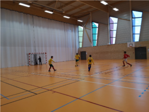 L'association sportive jeannedarc-5