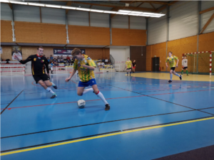 L'association sportive jeannedarc-8