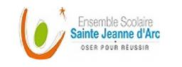 Ensemble scolaire Sainte Jeanne d'Arc