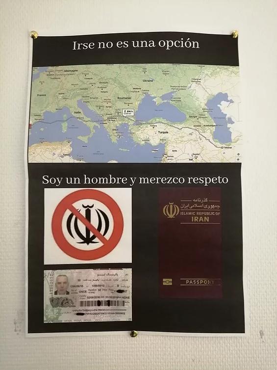 terminales-espagnol-7